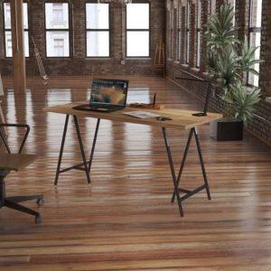 Mazı Çalışma Masası 150 cm