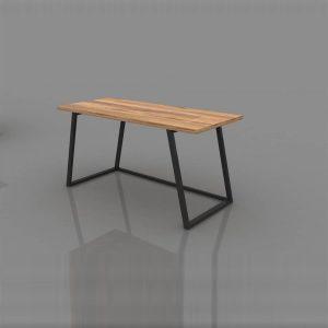 Ihlamur Çalışma Masası 150 cm