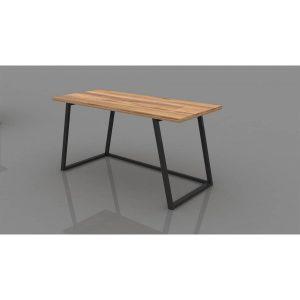 Ihlamur Çalışma Masası 180 cm