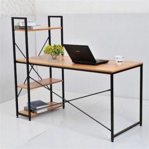 Ahşap Çalışma Masası 150 cm