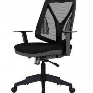 Casella Başlıklı Ofis Sandalyesi