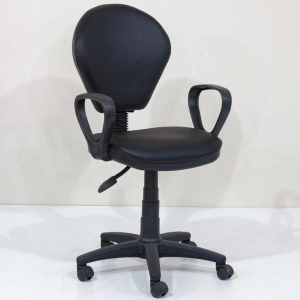 Defne Sekreter Koltuğu-Bilgisayar Sandalyesi-Ofis Sandalyesi
