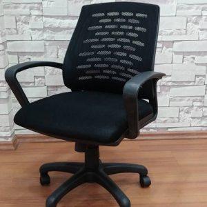 Ofis Sandalyesi - Sekreter Koltuğu - Personel Koltuğu